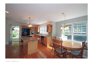 104 Head of Meadow Rd, Newtown, CT 06470
