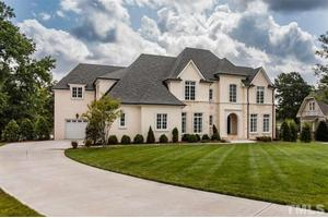 25 Sourwood Ct, Youngsville, NC 27596