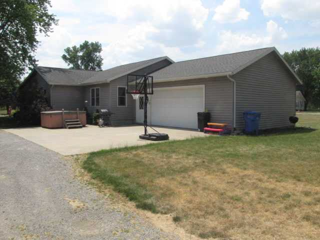 singles in kalida Browse kalida oh real estate listings to find homes for sale, condos, commercial property, and other kalida properties.
