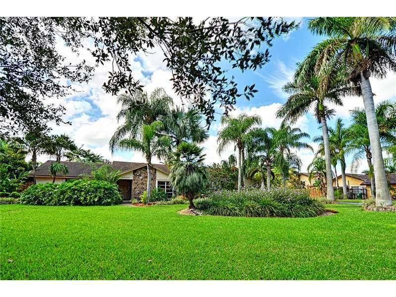 14850 Sw 167th St, Miami, FL 33187