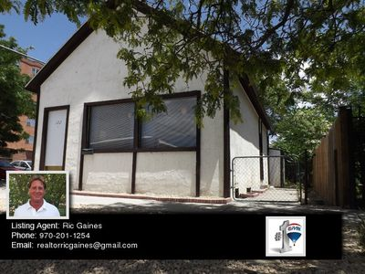122 S 8th St, Grand Junction, CO