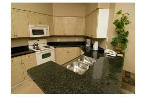 8763 Worldquest Blvd # 5503, Orlando, FL