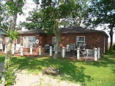 36326 N Silver Lake Rd, Battle Lake, MN 56515