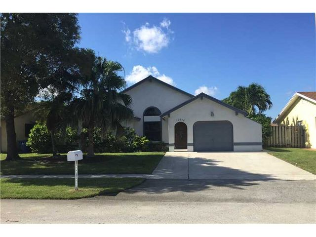 10916 nw 26th st sunrise fl 33322 home for sale and