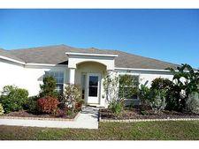 6511 Clair Shore Dr, Apollo Beach, FL 33572