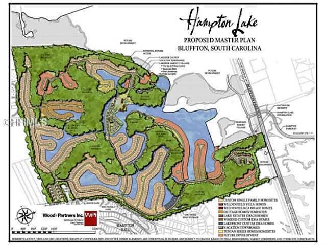 251 Hampton Lake Dr, Bluffton, SC 29910 on bluffton sc mapquest, bluffton sc neighborhoods, bluffton sc sites of interest, bluffton sc real estate, bluffton sc map, bluffton sc county, bluffton sc crime rate, bluffton sc historic sites, bluffton sc area code, bluffton sc zip code, bluffton sc communities, bluffton sc sign ordinance, bluffton sc beaches,