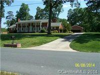 505 Wesley Heights Dr, Albemarle, NC 28001