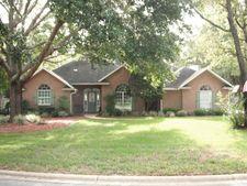 1209 Creekwood Way S, St Johns, FL 32259