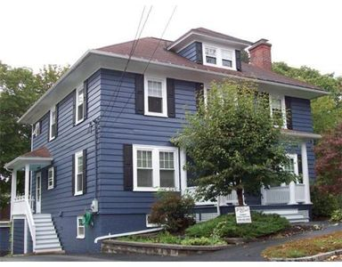 6 Ashmore Rd, Worcester, MA