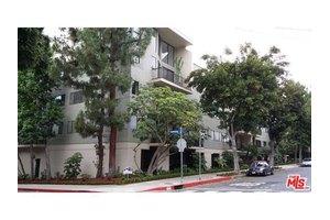 9000 Cynthia St Apt 407, West Hollywood, CA 90069
