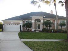 4906 Blackburn Ct, Orlando, FL 32826