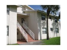 11582 Nw 43rd St, Coral Springs, FL 33065