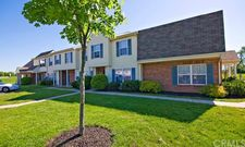 504 Meadow Dr, Marysville, OH 43040