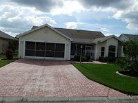 2020 San Leonardo Way, The Villages, FL 32159