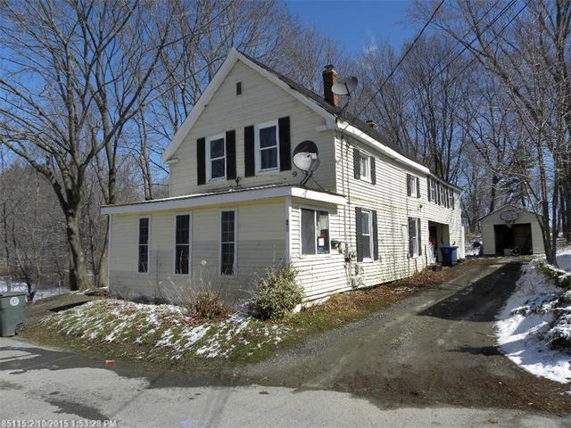 23 locust rd westbrook me 04092 home for sale and real estate listing