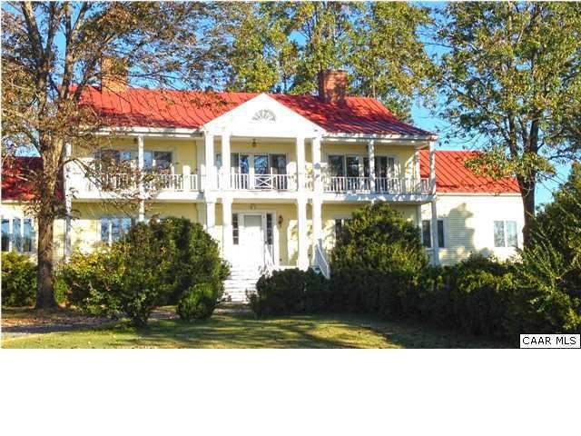 Castalia Homes For Sale