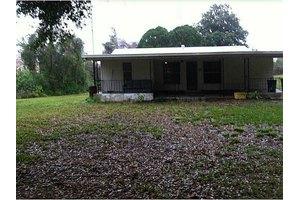16713 Taylor Grabeal Rd, Montverde, FL 34756