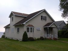 240 Dickson Point Rd, Town Of Plattsburgh, NY 12901