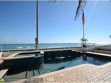 1511 N Fort Laud Beach Blvd, Fort Lauderdale, FL 33304