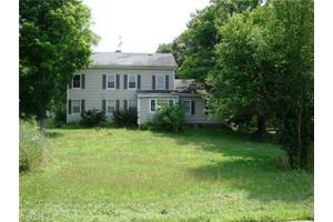 10712 State Route 700, Hiram, OH 44234
