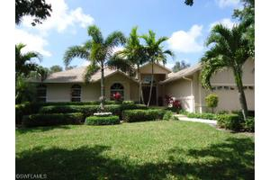 16208 Forest Oaks Dr, Fort Myers, FL 33908