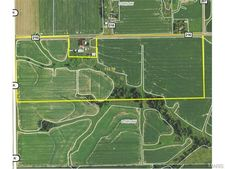 112-Acres County Road 216, Hunnewell, MO 63443