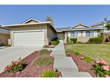 5162 Sunny Creek Dr, San Jose, CA 95135