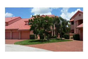 7693 Lexington Club Blvd Apt B, Delray Beach, FL 33446