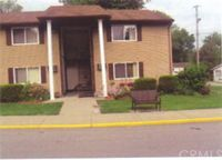 199 W Wainwright Ave, Paoli, IN 47454