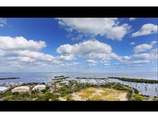 3400 Sw 27th Ave Apt 2101, Coconut Grove, FL 33133