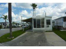 2021 Ketch Cir # C10, Palm Harbor, FL 34683