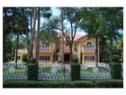 Deer Berry Ct, Longwood, FL 32779