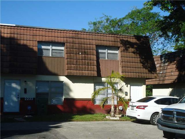 mls a2060939 in lauderhill fl 33313 home for sale and