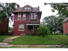 4438 Enright Ave, Saint Louis, MO 63108