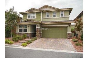 10300 Turia Gardens Rd, Las Vegas, NV 89135