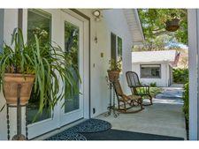 431 Forest Rd, San Juan Bautista, CA 95045