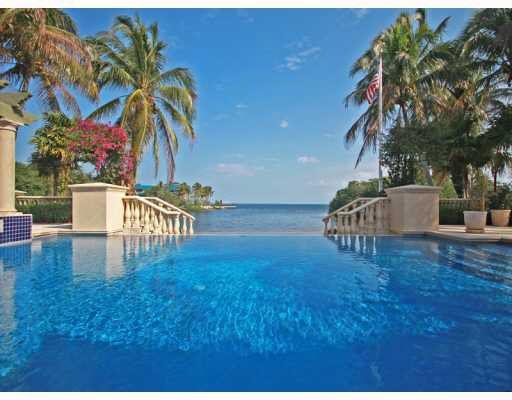 5 Tahiti Beach Island Rd Miami Fl 33143