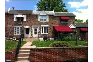 1017 Windsor Rd, Collingdale, PA 19023
