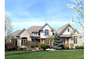 4382 Dorchester Ct, West Chester, OH 45069