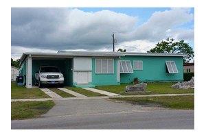 401 NE 11th St, Homestead, FL 33030