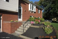 17479 Queen Elizabeth Dr, Olney, MD 20832
