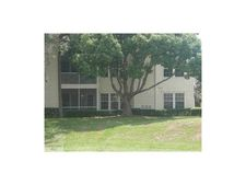 3261 Haviland Ct Apt 102, Palm Harbor, FL 34684