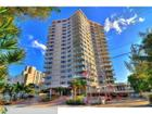 3000 Holiday Dr 806, Fort Lauderdale, FL 33316