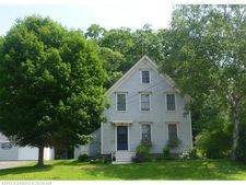 103 Washington St, Camden, ME 04843