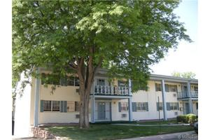 4980 E Donald Ave Apt 14, Denver, CO 80222