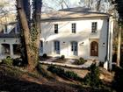 Photo of 490 Broadland Road NW, Atlanta, GA 30342