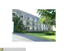 4013 N Ocean Dr Apt 210, Lauderdale By The Sea, FL 33308