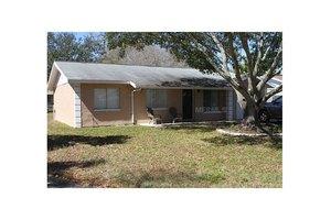 9174 109th Ter, Seminole, FL 33777