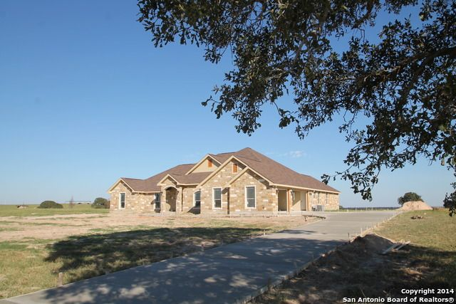 la vernia buddhist singles La vernia pet friendly houses for rent and apartments each la vernia, texas pet friendly apartment or house indicates if they allow large dogs, small dogs or cats.