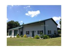 416 Sunnyside Dr, Leesburg, FL 34748